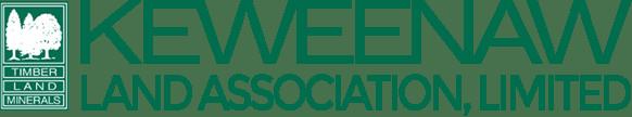 Keweenaw Land Association, Limited