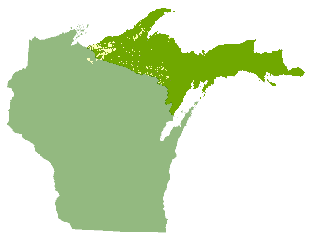 Web-map-2017-jpg